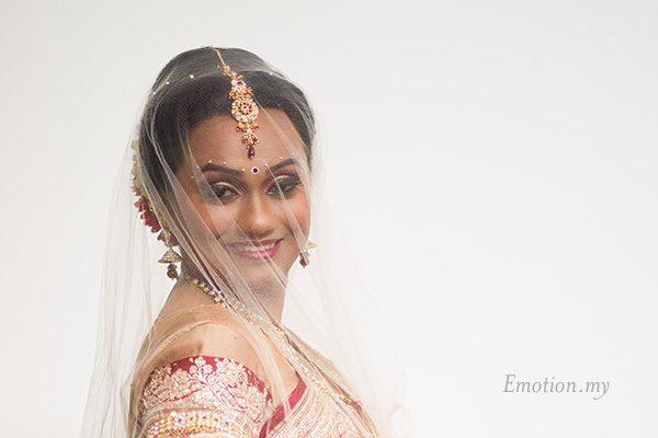 hindu-bride-portrait-malaysia-rajes
