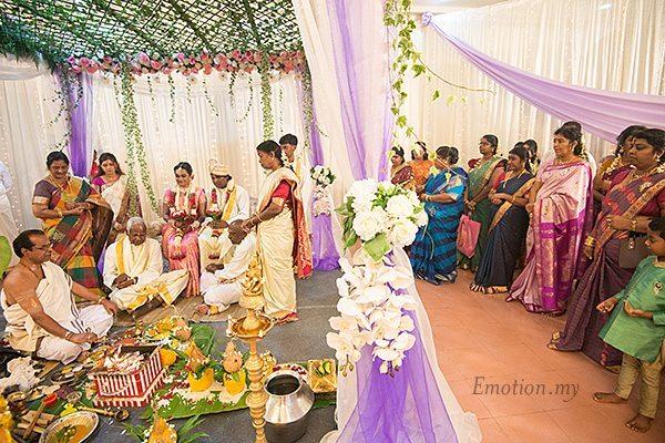 hindu-wedding-ceremony-klang-malaysia-siva-rajes