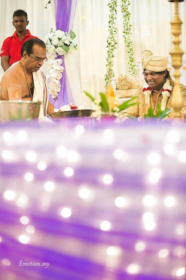 hindu-wedding-groom-ceremony-klang-malaysia