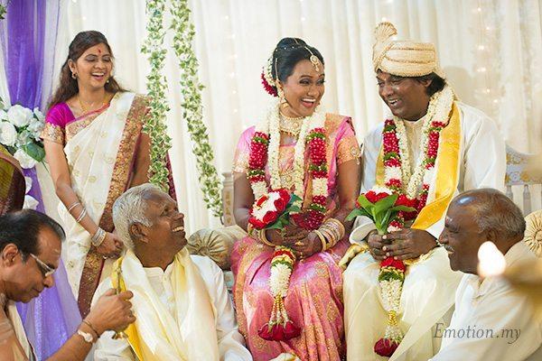 hindu-wedding-klang-malaysia