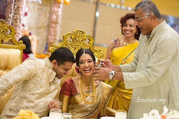 malayali-wedding-ceremony-feeding-kuala-lumpur-malaysia