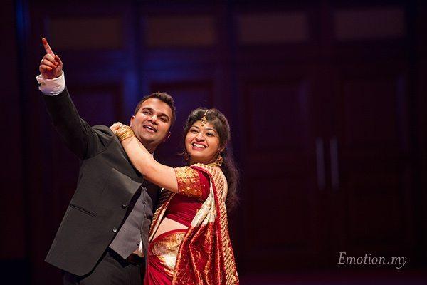 malaysia-wedding-reception-first-dance