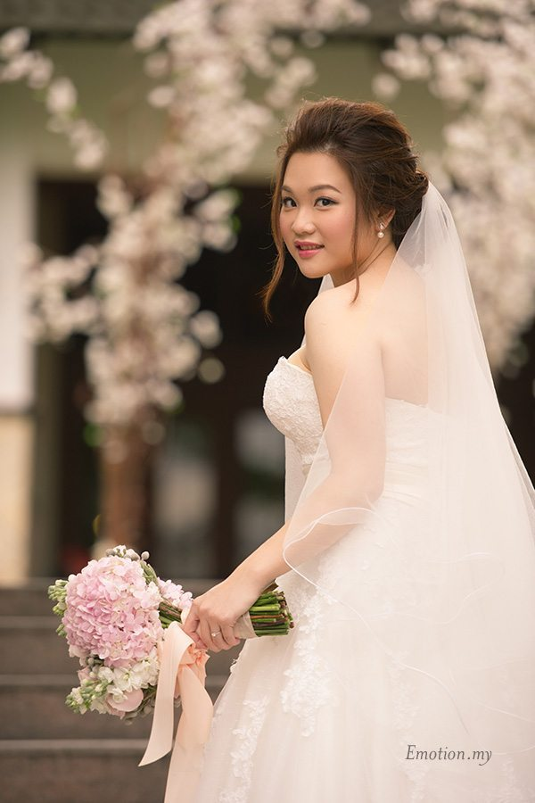 rom-bride-cyberview-lodge-kelvin-yee-leng