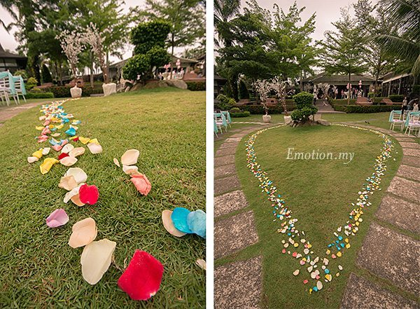 rom-garden-ceremony-cyberview-lodge-kelvin-yee-leng