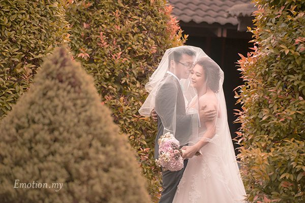 wedding-portrait-cyberview-lodge-kelvin-yee-leng