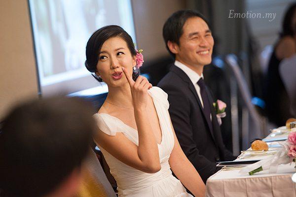 wedding-reception-carcosa-seri-negara