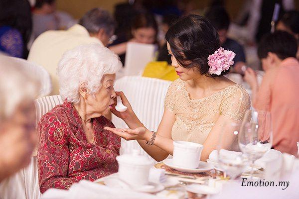 wedding-reception-grandmother-wenyi-genlin