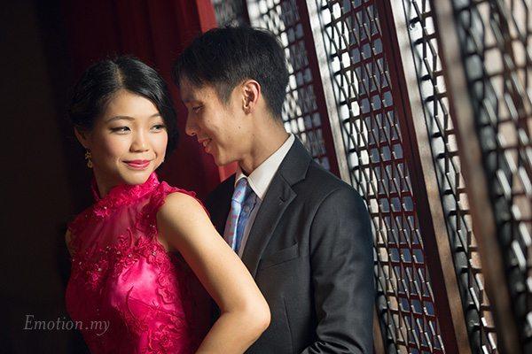 wedding-reception-kuala-lumpur-portrait-wenyi-genlin