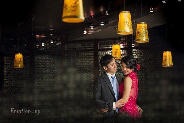 wedding-reception-portrait-wenyi-genlin