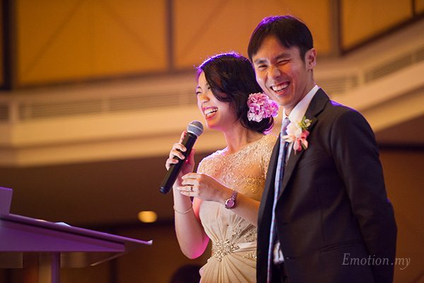 wedding-reception-speech-wenyi-genlin