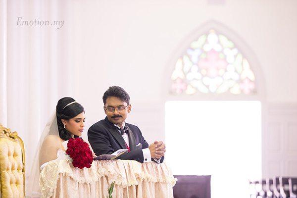 wedding-st-anthony-church-pudu