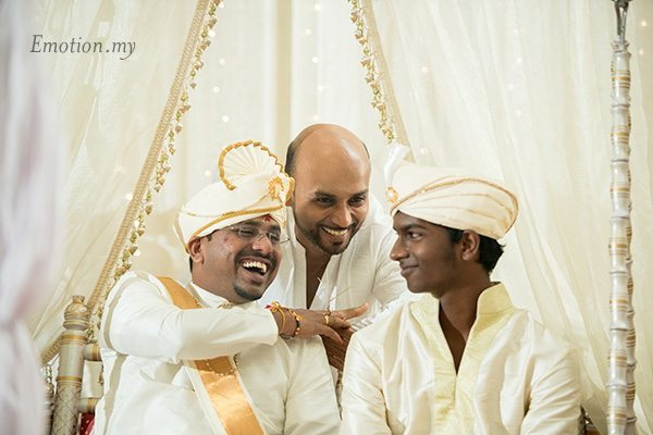 ceylonese-wedding-ceremony-groom