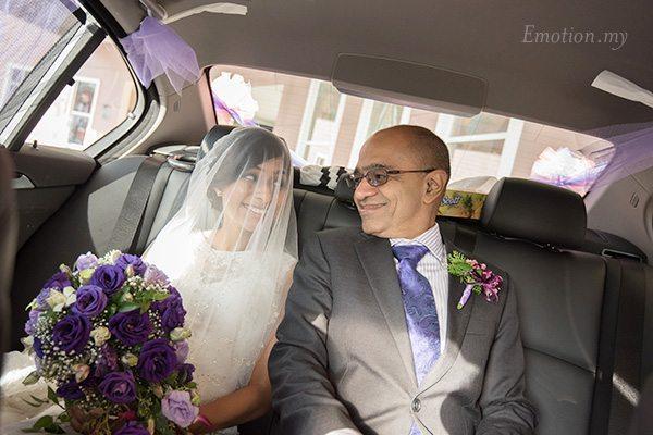 church-wedding-jesus-caritas-bride-father-nigel-karina