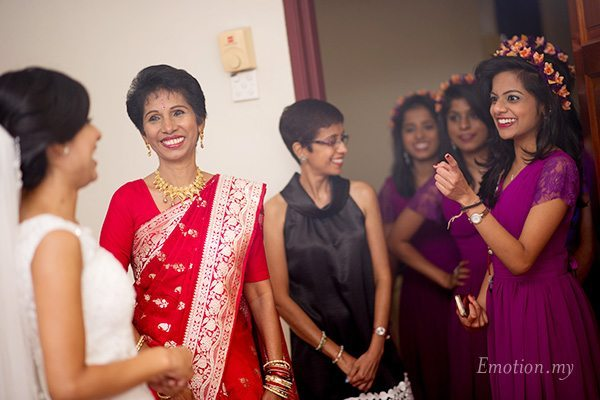 church-wedding-jesus-caritas-bridesmaids-nigel-karina