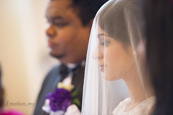 church-wedding-jesus-caritas-kepong-nigel-karina