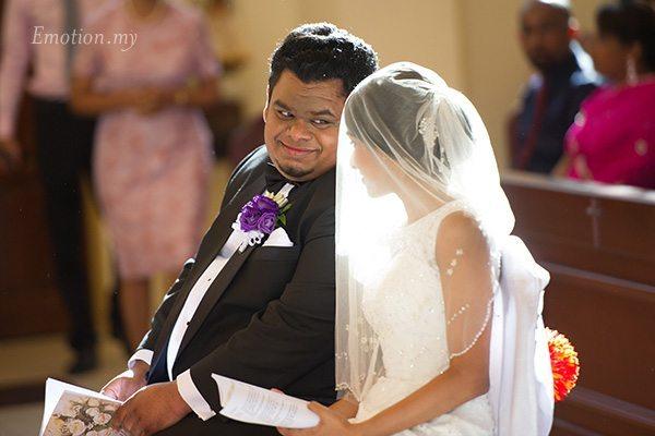 church-wedding-jesus-caritas-malaysia-nigel-karina