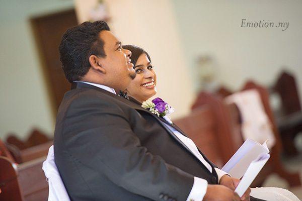 church-wedding-jesus-caritas-nigel-karina