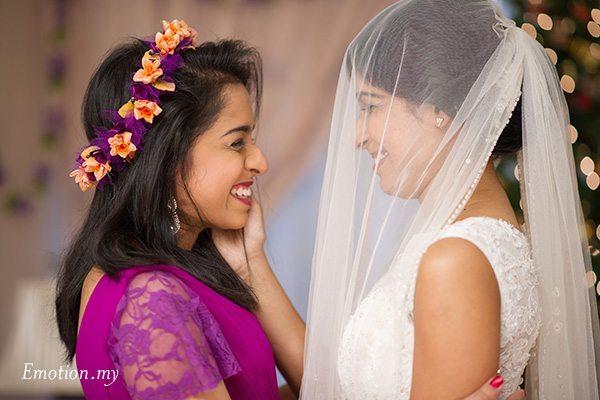 church-wedding-malaysia-blessings-nigel-karina