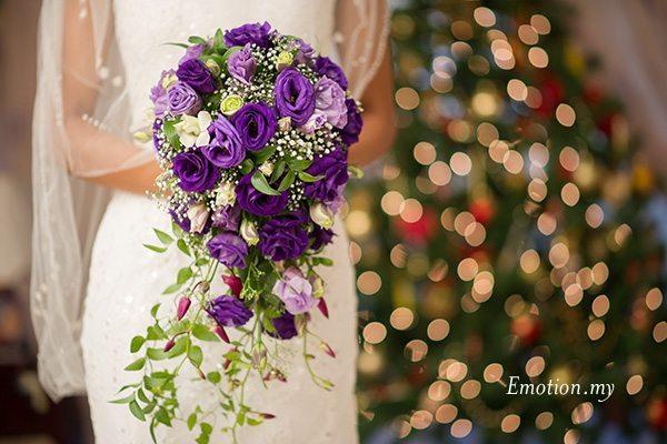 church-wedding-malaysia-bouquet-nigel-karina