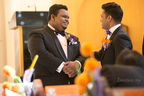 church-wedding-malaysia-groom-nigel-karina