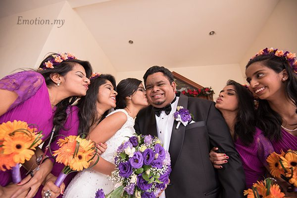church-wedding-malaysia-nigel-karina-bridal-party