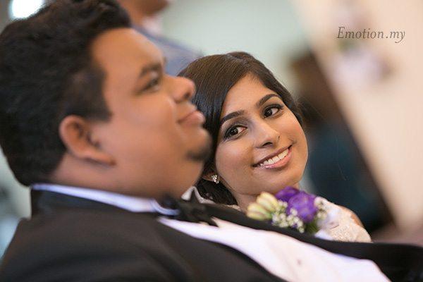 church-wedding-malaysia-nigel-karina
