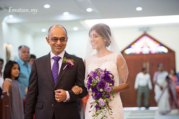 church-wedding-malaysia-processional-nigel-karina