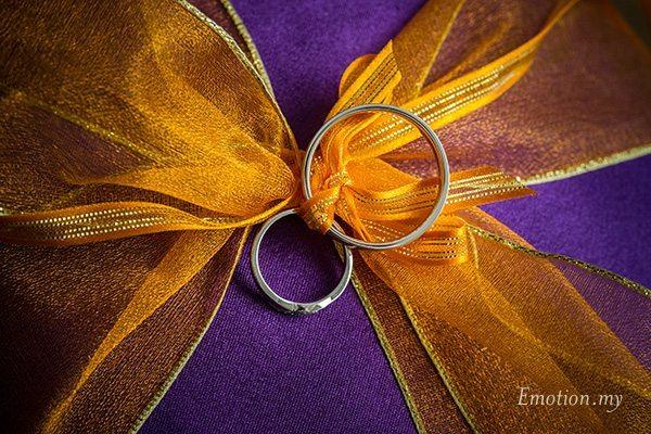 church-wedding-malaysia-rings-nigel-karina