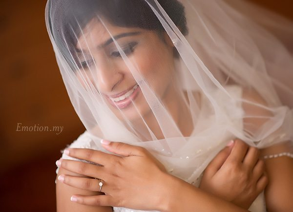 church-wedding-nigel-karina