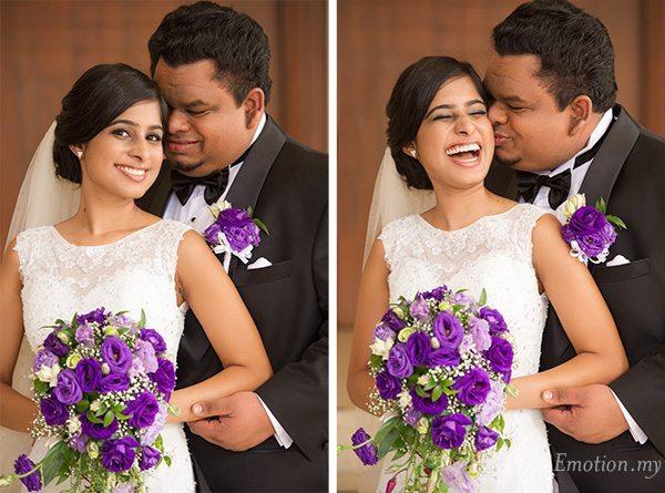 church-wedding-portrait-malaysia-nigel-karina
