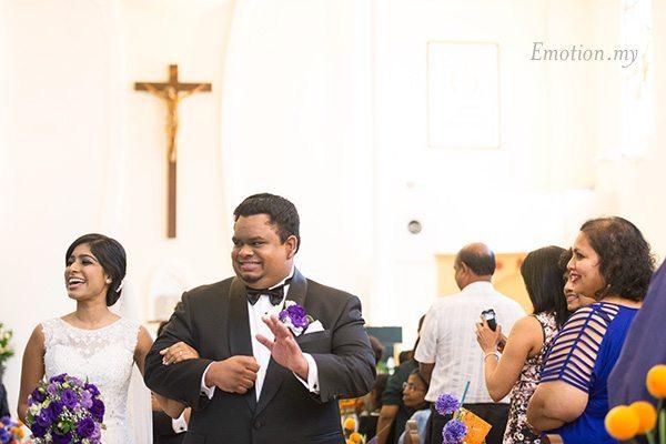 church-wedding-recessional-malaysia