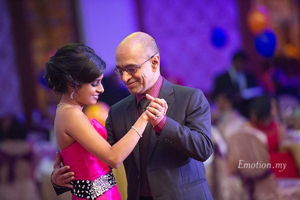 father-and-daughter-dance-wedding-malaysia