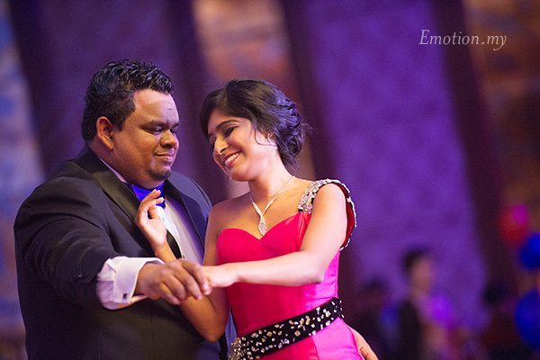 first-dance-wedding-malaysia-nigel-karina