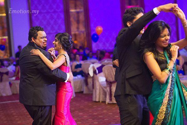 first-dance-wedding-malaysia