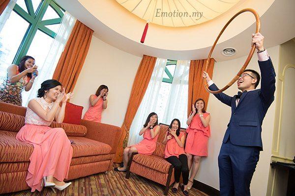 gatecrashing-chinese-wedding-kuala-lumpur-malaysia