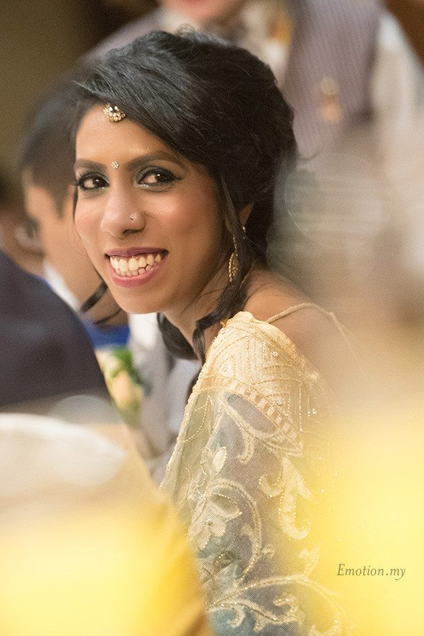 indian-wedding-reception-bride