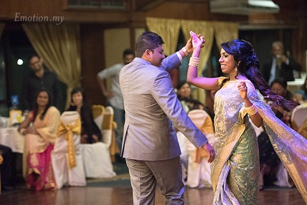 indian-wedding-reception-first-dance