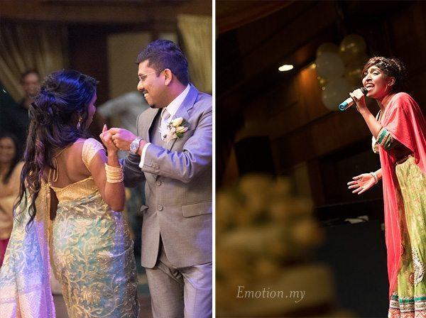 indian-wedding-reception-kuala-lumpur-malaysia-first-dance