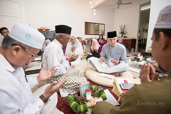 malay-akad-nikah-wedding-ceremony-magnus-sham