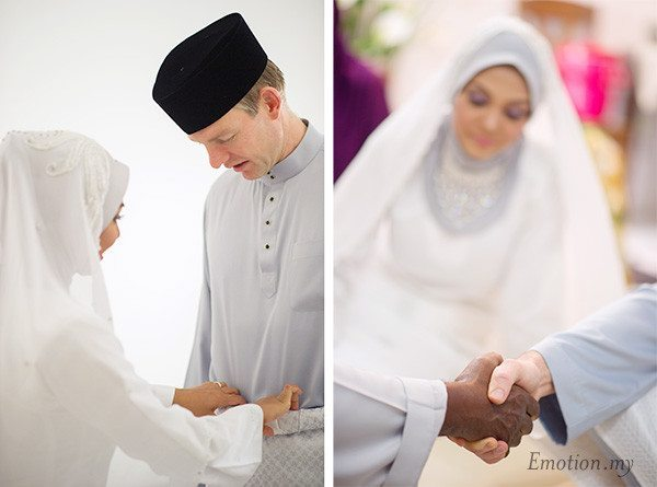 malay-wedding-akad-nikah-magnus-sham