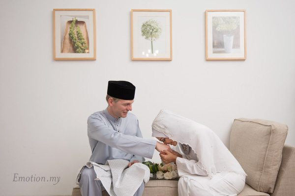 malay-wedding-ceremony-malaysia-magnus-sham