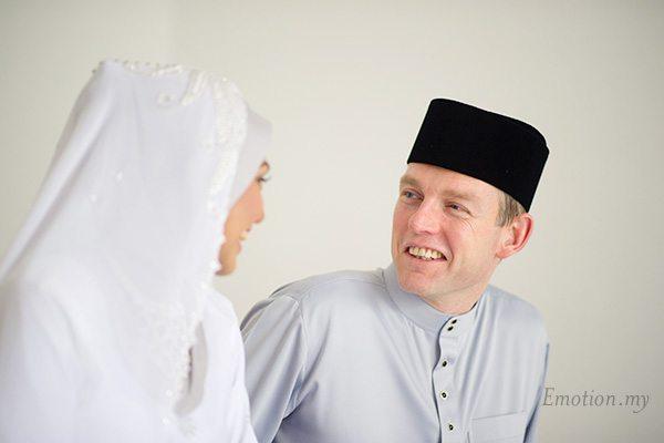 malay-wedding-malaysia-magnus-sham