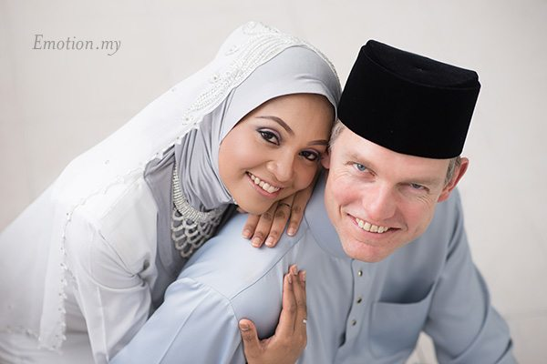 malay-wedding-portrait-magnus-sham