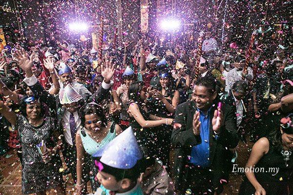 new-year-eve-wedding-reception-kuala-lumpur-malaysia