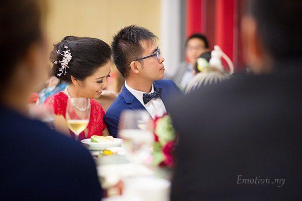 wedding-reception-kuala-lumpur-malaysia