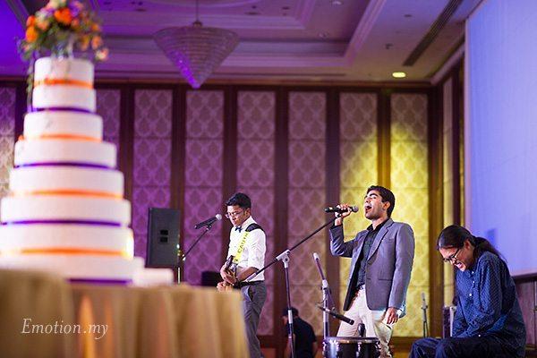 wedding-reception-malaysia-band-nigel-karina