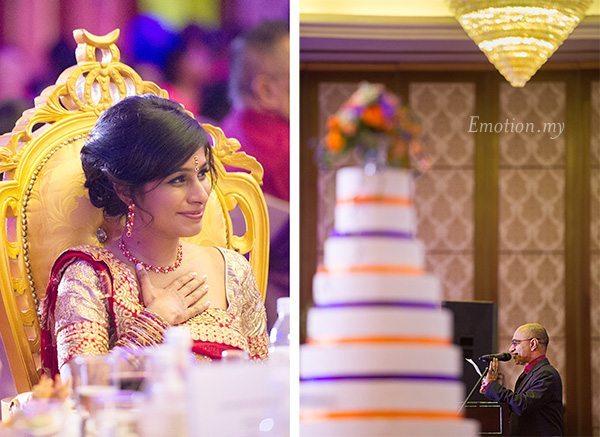 wedding-reception-malaysia-father-speech-nigel-karina