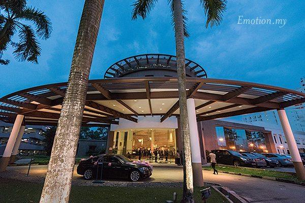 wedding-reception-malaysia-grand-dorsett-subang-nigel-karina
