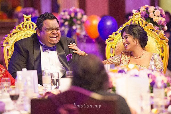 wedding-reception-malaysia-groom-laughing-nigel-karina