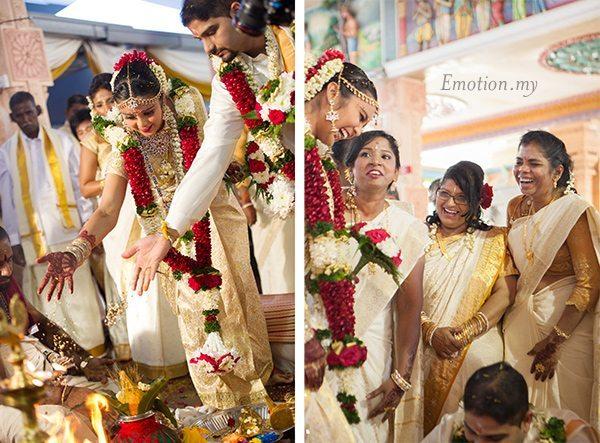 hindu-tamil-wedding-ceremony-malaysia